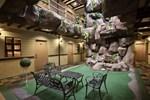 d'Garden Hotel Kuala Lumpur