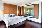 Bali Wood Property at Nusa Dua