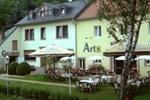 Gasthaus Arte