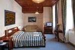 Отель Hotel na Kafkové