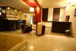 Отель Hotel Seven 7