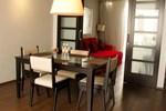 Апартаменты Suites Ganges