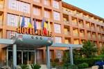 Отель Hotel Tomis