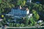 Отель Le Palace De Menthon