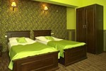 Отель Hotel Neptun