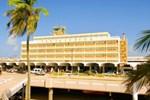 Best Western San Juan Airport Hotel & Casino