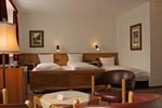 Отель Hotel 3 Könige & Post