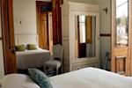 Отель Gran Hotel Gervasoni