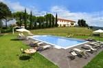 Апартаменты Casa Vacanze Streda Belvedere