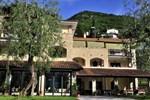 Отель Hotel Veronesi