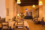 Отель Hotel Pironi