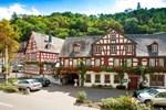Отель Landgasthof Zum Weissen Schwanen