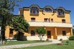 Гостевой дом Villa Madona