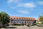Отель Göbels Schlosshotel
