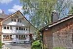 Отель Bären - Das Gästehaus