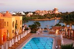 Отель Steigenberger Golf Resort El Gouna