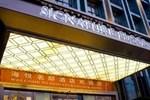 S.Signaturefloor Hotel