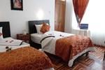 Отель Hotel Puno Terra