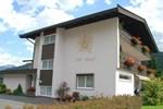 Гостевой дом Haus Sonne