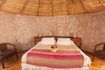 Отель Ckamur Atacama Ethno Lodge