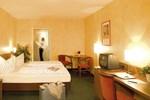Отель Aparthotel Frankenwald
