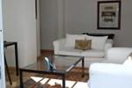 Appartamenti Forte Vigliena