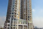 Отель Best Western Mangga Dua Hotel & Residence