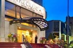 Отель Grand Hotel & Suites