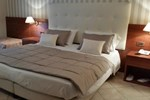 Отель Hotel Leonessa
