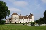 Chateau De La Berchere