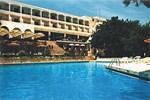 Отель Magna Graecia