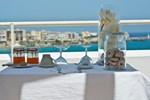 Hotel Albània