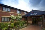 Отель Travelodge Cork