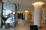 Отель Twin Leaves Hotel Izumo