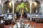 Отель Riad Lahboul