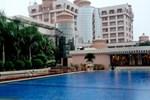 Отель Hotel Swosti Premium