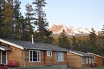Jasper House Bungalows