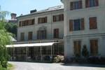 Отель Hotel Du Parc - Manoir Du Baron Blanc