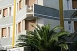 Отель Hotel della Punta