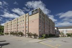 Residence & Conference Centre - Kitchener/Waterloo