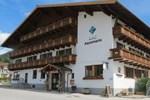 Отель Familienhotel Alpentraum
