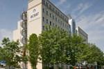 Отель ACHAT Comfort Hotel Airport-Frankfurt