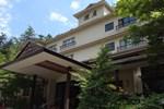 Отель Yumoto Itaya