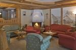 Отель Matterhornblick