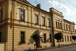 Гостевой дом Penzion Černý Kůň