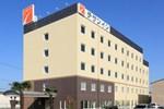 Отель Chisun Inn Kurashiki Mizushima