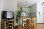 Апартаменты Apartments in Trogir