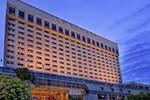 Отель Concorde Hotel Shah Alam