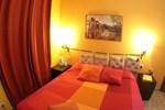 Гостевой дом Residence Ciampino Inn Rome