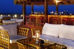 Отель Calimera – Habiba Beach